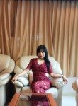 Chutima, 36  , Chai Nat