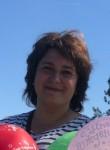 Olga, 43  , Naro-Fominsk