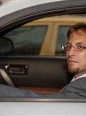 Mikhail, 36, Russia, Korolev