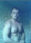 Vadim, 36, Abinsk