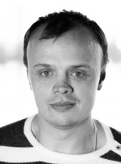 Vadim, 37, Russia, Abinsk