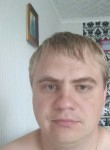ivan, 33  , Blagoveshchensk (Bashkortostan)