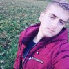 Назарій, 19 - Just Me Photography 9
