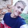 Назарій, 19 - Just Me Photography 10