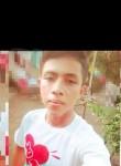 Wilian Samuel, 19, Guatemala City