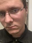 christian cooper, 22, Bangor