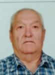 Grigoriy , 73  , Babruysk