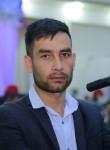 Бек, 34 года, Торбеево