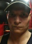 Francisco, 34  , Cali