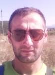 Nariman, 31  , Gvardeyskoye