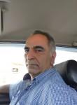 Artur, 56  , Samarqand