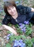 Tanya, 46  , Tver