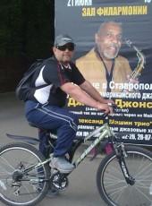 PL@MEN PETROV, 60, Russia, Stavropol