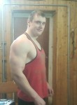 Vladimir, 35  , Dvinskoy Bereznik