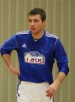 Aleksey, 38  , Rodnykovoe