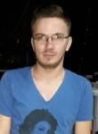 Hajrudin, 22  , Zenica