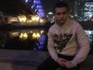 Александр, 24 - Только Я Фотография 1