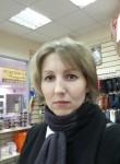 Наталья - Москва