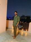 sakivy, 25, Delhi
