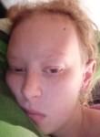 Katya, 25  , Saky