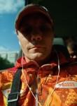 Sergey, 41  , Ulyanovsk