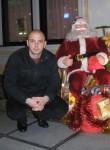 Олег, 34  , Znomenka