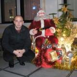 Олег, 35  , Oleksandrivka