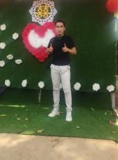 Adam, 26, Vietnam, Ho Chi Minh City