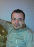 Sasha, 35, Ufa