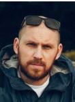Pavel, 39  , Velikiy Novgorod