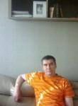 bogdanov71ol