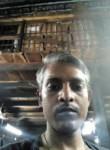 Rajkumar, 32  , Bhiwandi