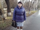 Lilya Shumilina , 46 - Just Me Photography 2