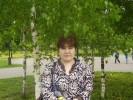 Lilya Shumilina , 46 - Just Me Photography 1
