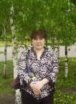 Lilya Shumilina , 46, Novokuznetsk