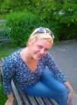 Snezhana, 51  , Kirovsk (Murmansk)