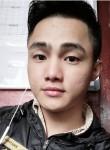 Steven, 23  , Klang