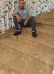 ابوزين, 28  , Zagazig