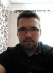 sergey, 25  , Tobolsk