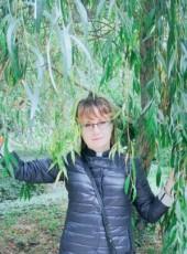 Наталья, 46, Россия, Норильск