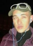 Yaroslav, 23  , Dolinska