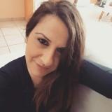 Marica, 44  , Palombara Sabina