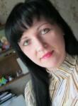 Alenka, 35  , Makiyivka