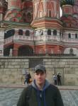 Aleksandr, 34  , Smargon