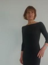 despina, 65, Greece, Athens