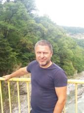 Sergey, 51, Russia, Krasnodar