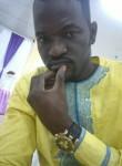 tasse Paul, 29  , Yaounde