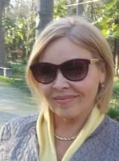 Lyudmila, 59, Russia, Sochi