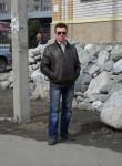 Nikolay, 59  , Gorno-Altaysk