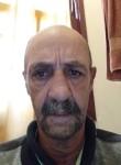 Sebastião , 44  , Florianopolis